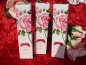 Preview: Handcreme Rose mit Rosenöl, 50 ml