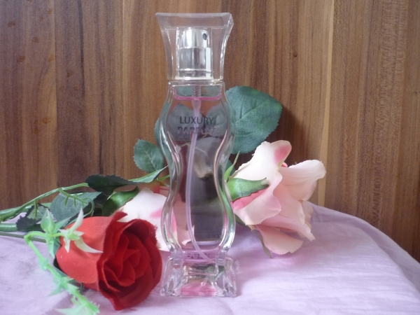 Regina Floris Luxury Parfum, 50 ml