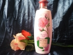 Duschgel Rose of Bulgaria, 330 ml